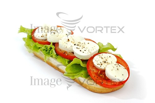 Food / drink royalty free stock image #432335532