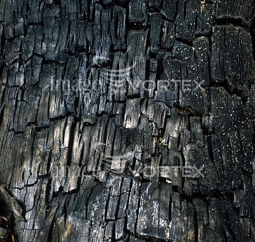 Nature / landscape royalty free stock image #437880234