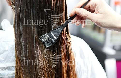Beauty / fashion royalty free stock image #441203492