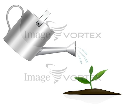 Industry / agriculture royalty free stock image #444527448