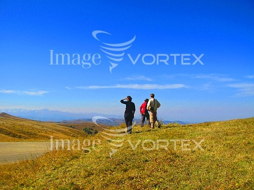 Nature / landscape royalty free stock image #450272928