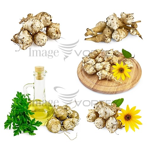 Food / drink royalty free stock image #457766260