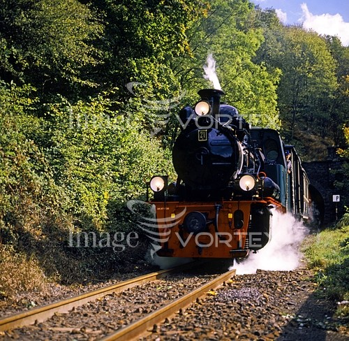 Transportation royalty free stock image #463462979