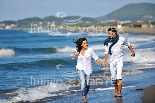 People / lifestyle royalty free stock image #467248896