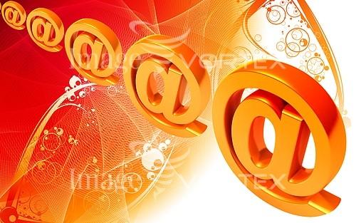 Internet royalty free stock image #474977153