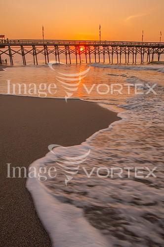 Nature / landscape royalty free stock image #477856430