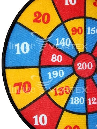 Casino / gambling royalty free stock image #480522337