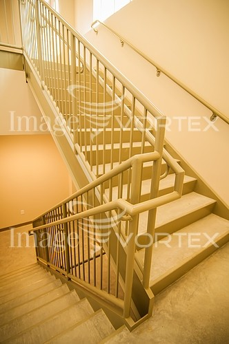 Architecture / building royalty free stock image #484383249