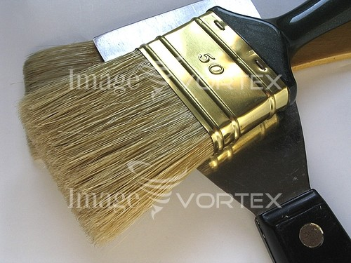 Household item royalty free stock image #491909120