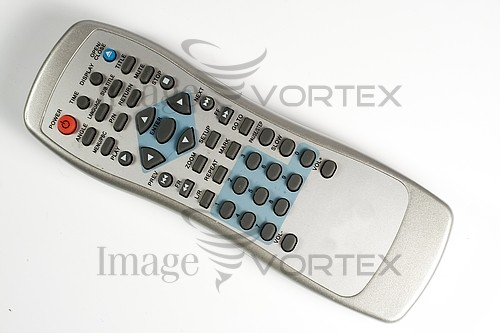 Electronic royalty free stock image #493657826