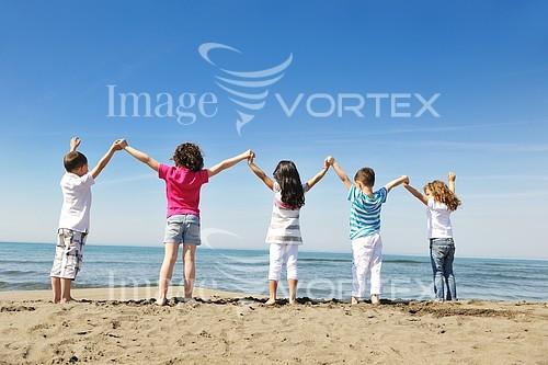 Children / kid royalty free stock image #498778295