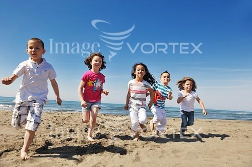 Children / kid royalty free stock image #498815273