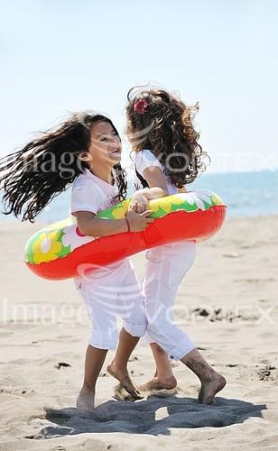 Children / kid royalty free stock image #499361860