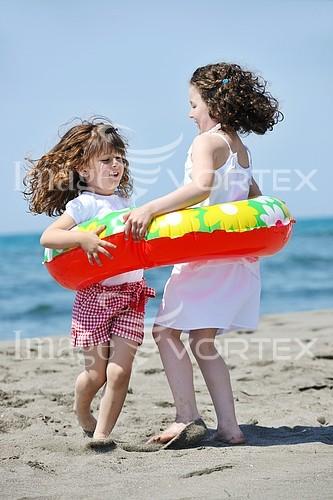 Children / kid royalty free stock image #499567264