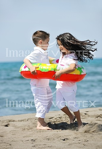 Children / kid royalty free stock image #499469579