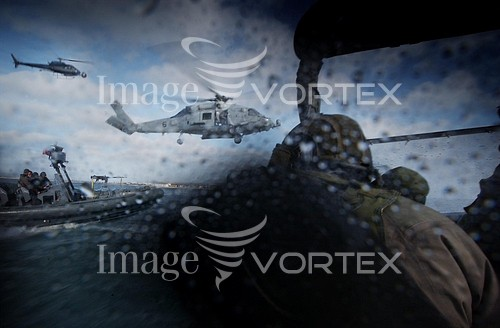 Military / war royalty free stock image #501401353