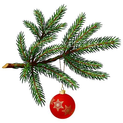 Christmas / new year stock photos at ImageVortex.com - Royalty ...