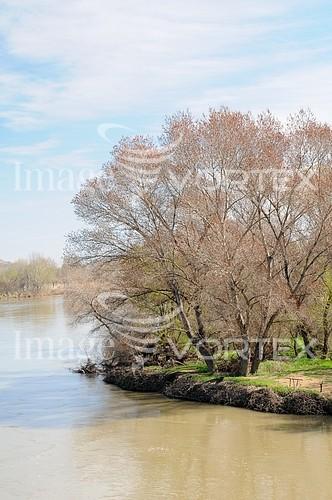 Nature / landscape royalty free stock image #501323789