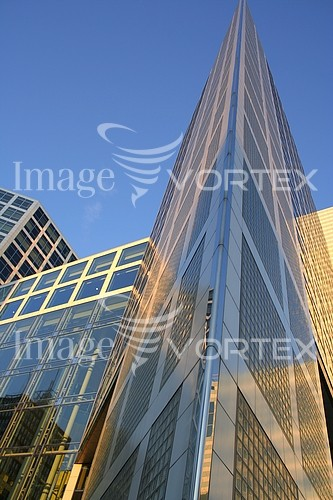 Architecture / building royalty free stock image #502192458
