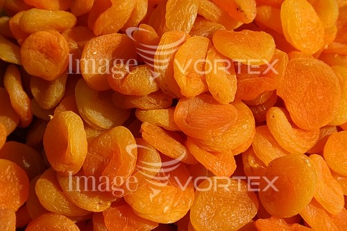 Food / drink royalty free stock image #522767032