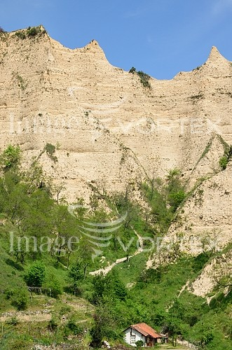 Nature / landscape royalty free stock image #531176558