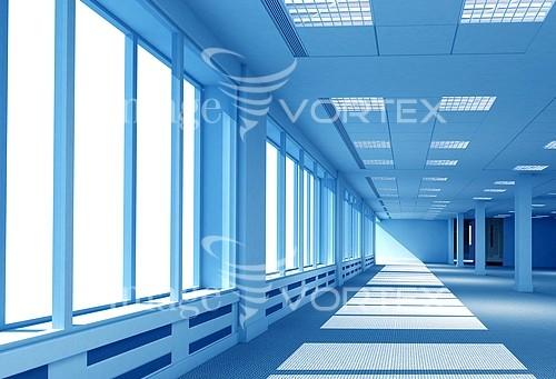 Interior royalty free stock image #537244532
