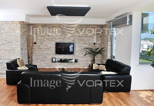 Interior royalty free stock image #538286222