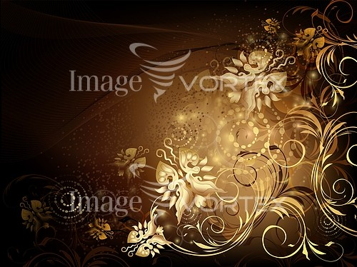 Background / texture royalty free stock image #540903133