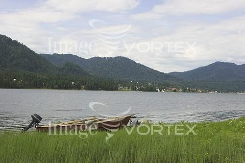 Nature / landscape royalty free stock image #546505040