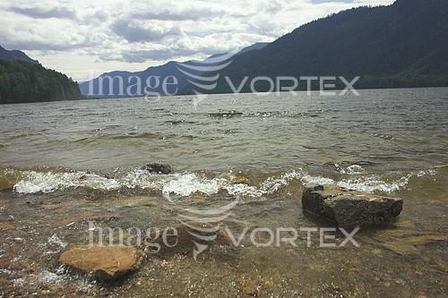 Nature / landscape royalty free stock image #546536323