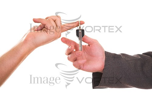 Other royalty free stock image #556050088