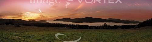Nature / landscape royalty free stock image #557345329