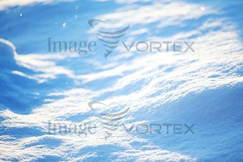 Background / texture royalty free stock image #557883590