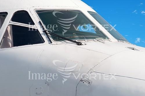 Airplane royalty free stock image #559270876