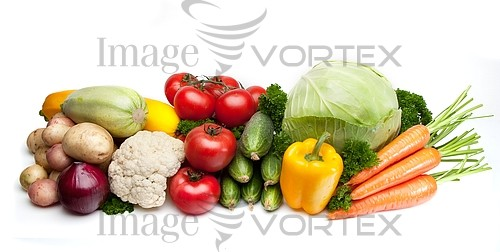 Food / drink royalty free stock image #559455053