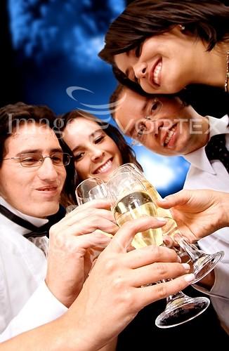 People / lifestyle royalty free stock image #560264352