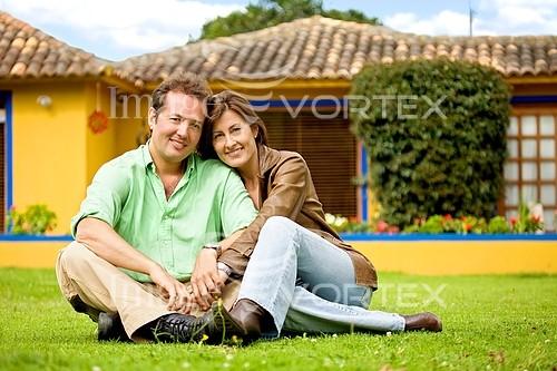 Любительские фото семьи 50068 фотография