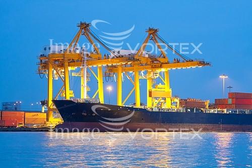 Transportation royalty free stock image #561246040