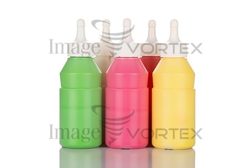 Other royalty free stock image #570980467