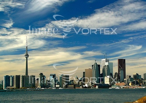 Canada+city+images