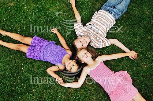 Children / kid royalty free stock image #580198122