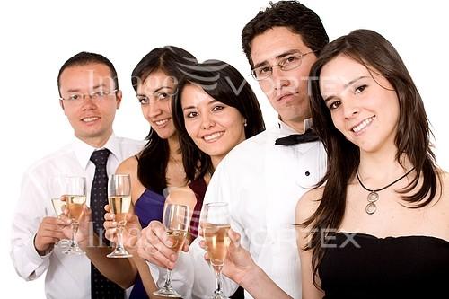 People / lifestyle royalty free stock image #582656935