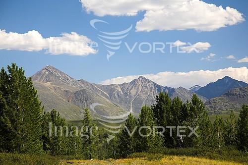 Nature / landscape royalty free stock image #582557677