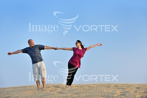 People / lifestyle royalty free stock image #583635483