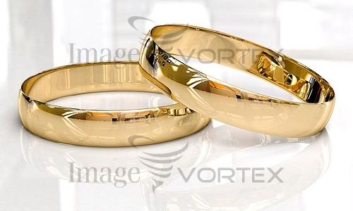 Celebration royalty free stock image #586936729