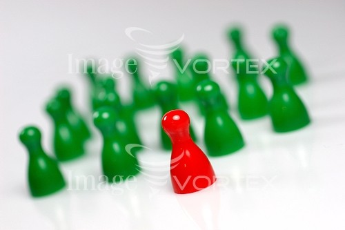 Other royalty free stock image #598981978