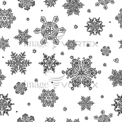 Background / texture royalty free stock image #601996379