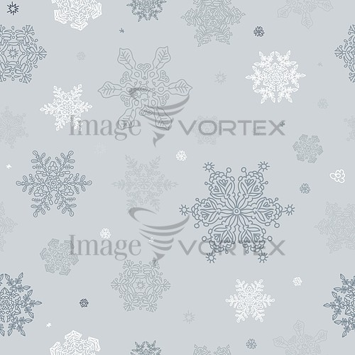 Background / texture royalty free stock image #602018678