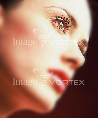Woman royalty free stock image #604151397