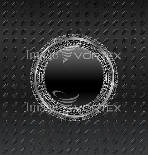 Background / texture royalty free stock image #611154985